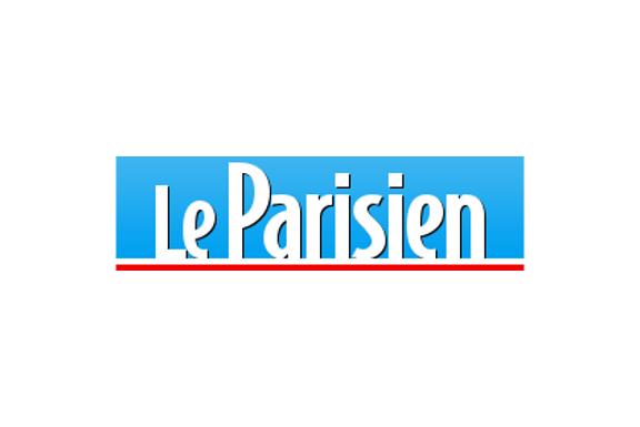 Résiliation Le Parisien plateforme facilement