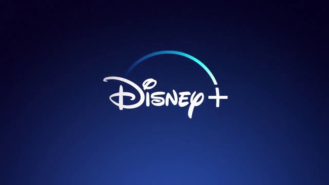 Résiliation Disney+ plateforme facilement
