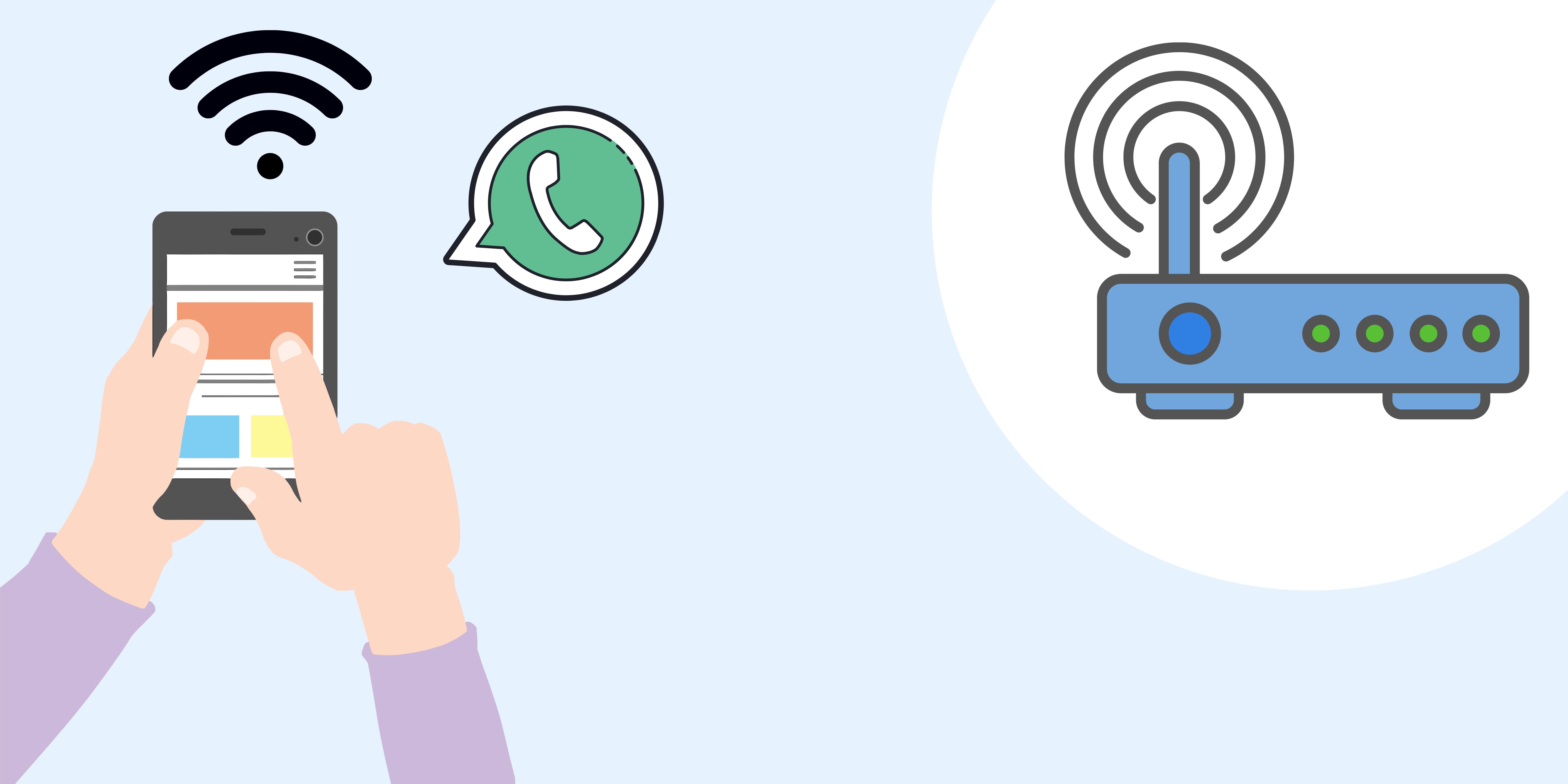 Femtocell Internet Mobile opérateurs