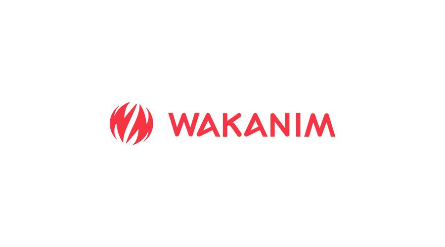 Résiliation Wakanim plateforme facilement