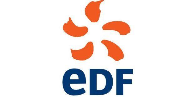 EDF france fournisseur