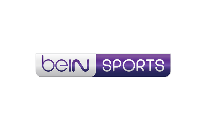 Résiliation Bein Sports plateforme facilement