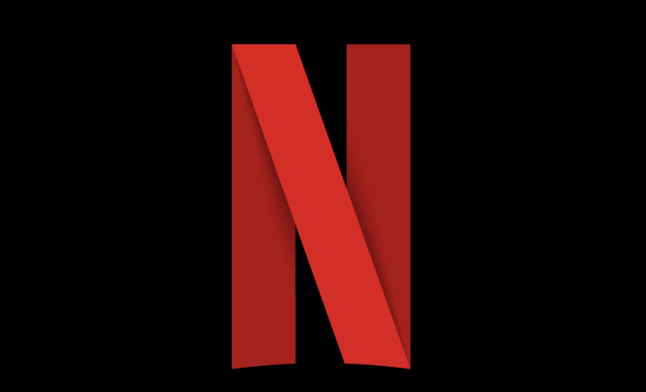 netflix plateforme de streaming