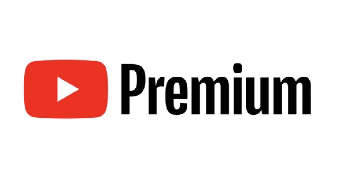 Résiliation Youtube premium plateforme facilement