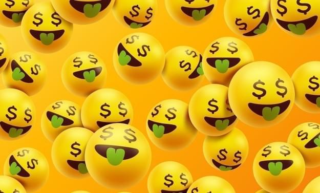 a0881de8 5fbf 473b a7db b13a29565f18 smiley dollars header