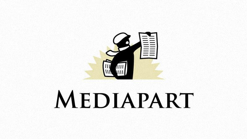 Résiliation Mediapart plateforme facilement