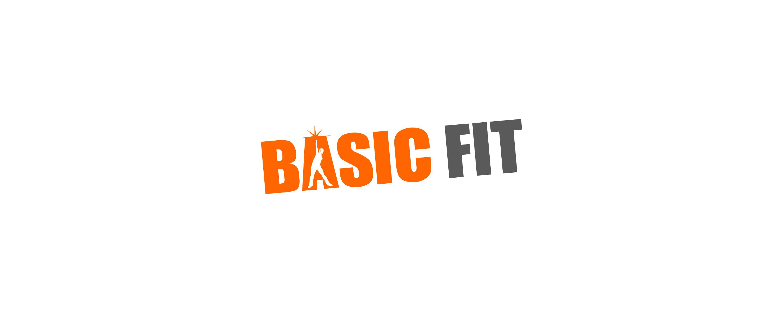 Résiliation Basic fit plateforme facilement