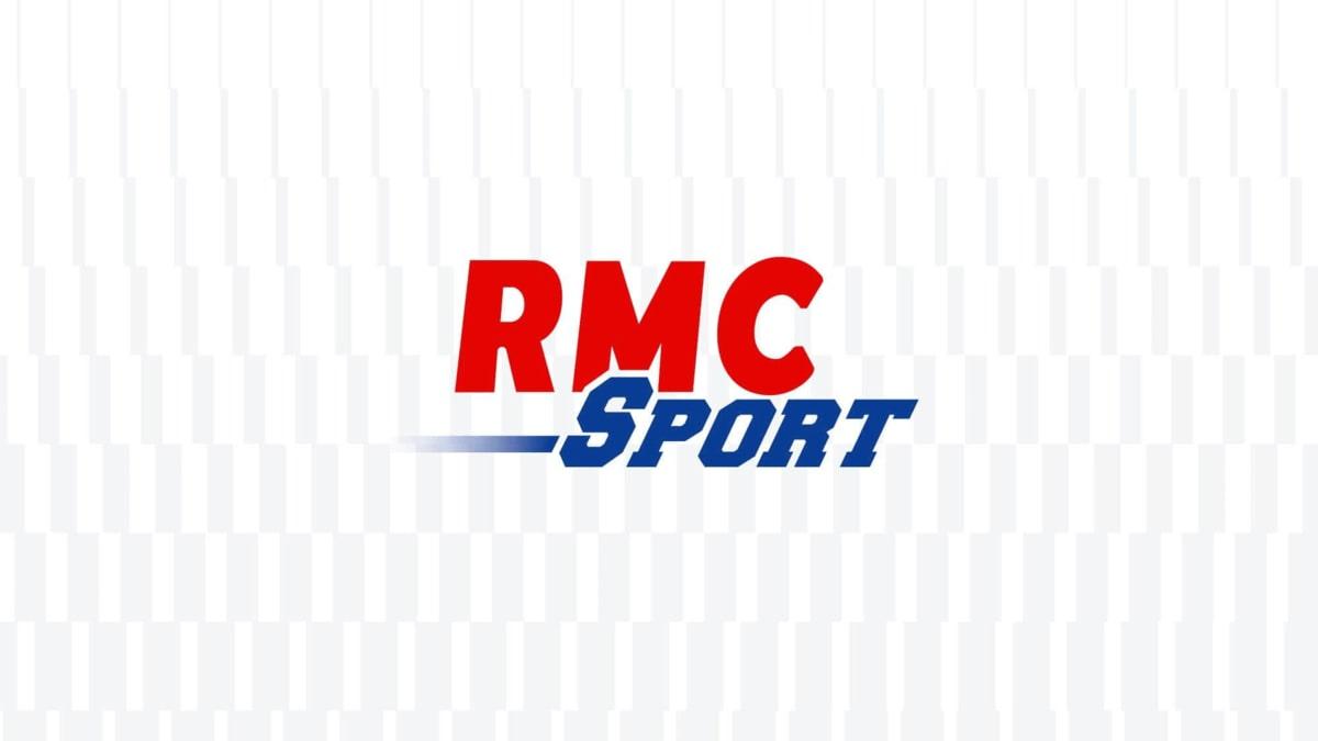 Résiliation RMC Sport plateforme facilement