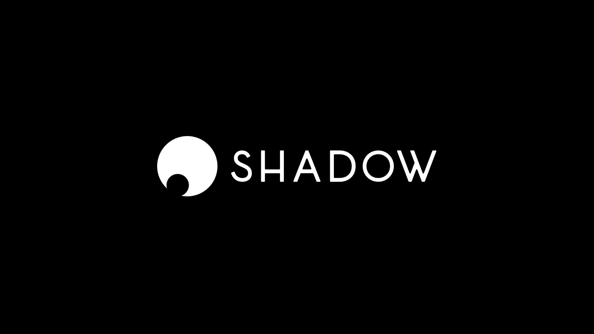 Résiliation Shadow plateforme facilement