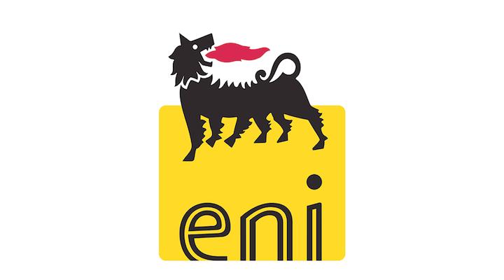 Résiliation ENI plateforme facilement