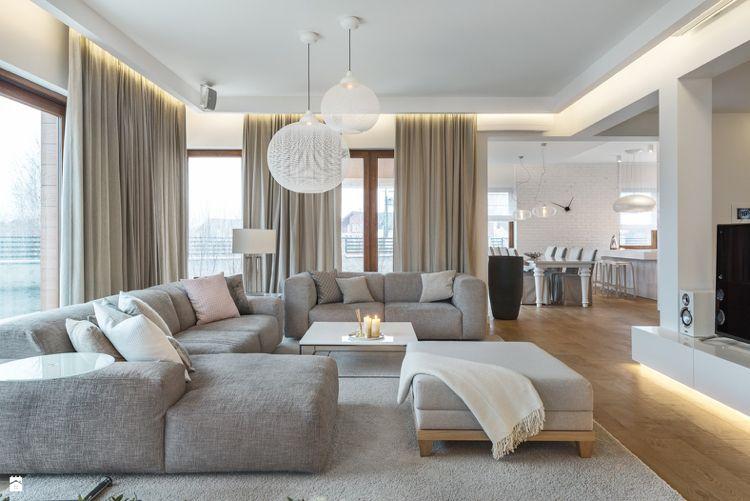 Maison ou appartement propre