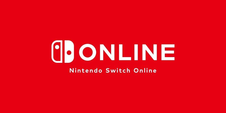 Résiliation Nintendo Switch Online plateforme facilement