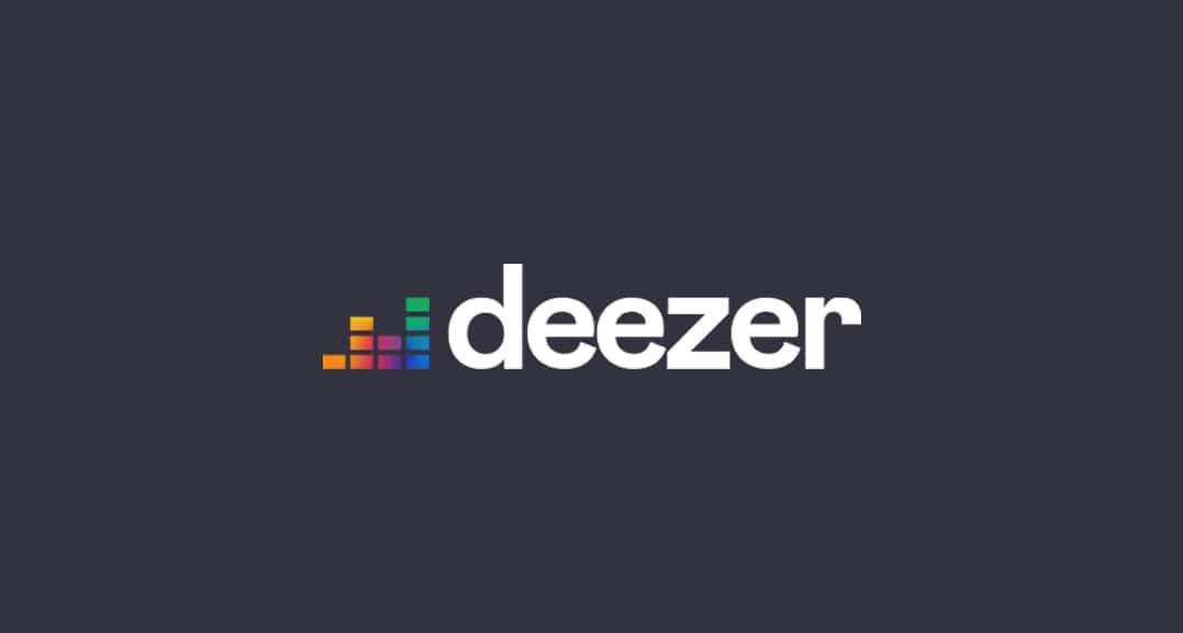 Résiliation Deezer plateforme facilement