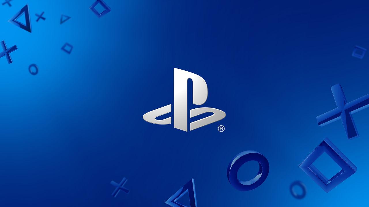Playstation network abonnement