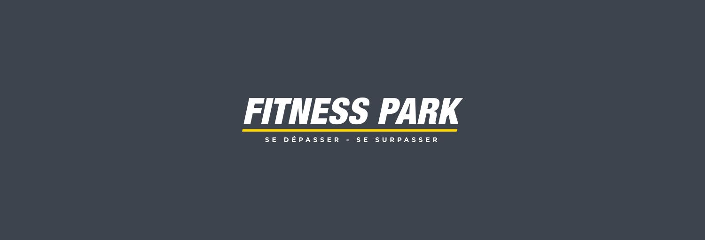 Résiliation Fitness park plateforme facilement