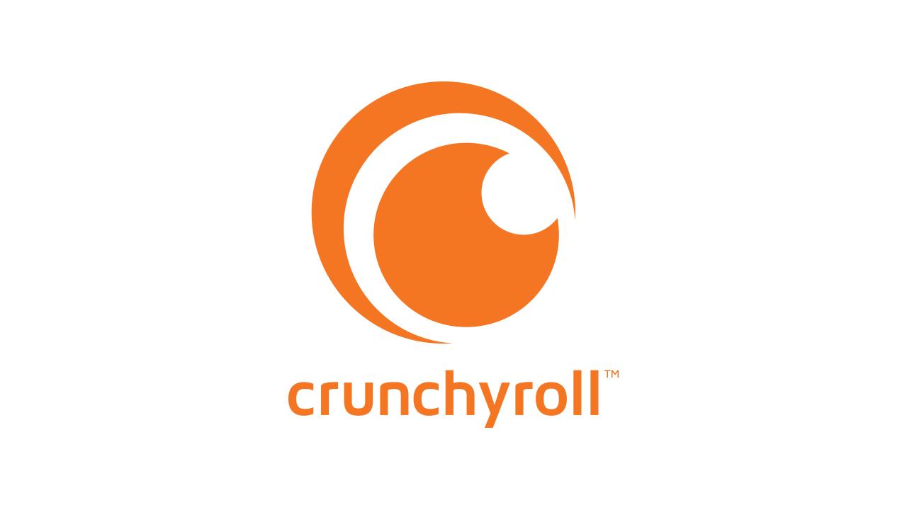 Résiliation Crunchyroll plateforme facilement