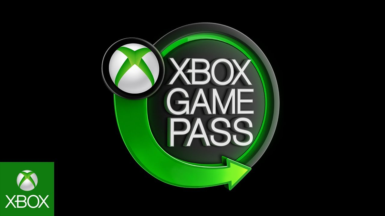 Résiliation Xbox Game Pass plateforme facilement