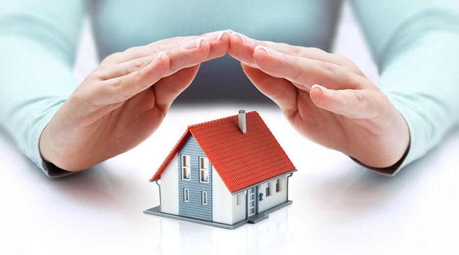 Assurance habitation en France