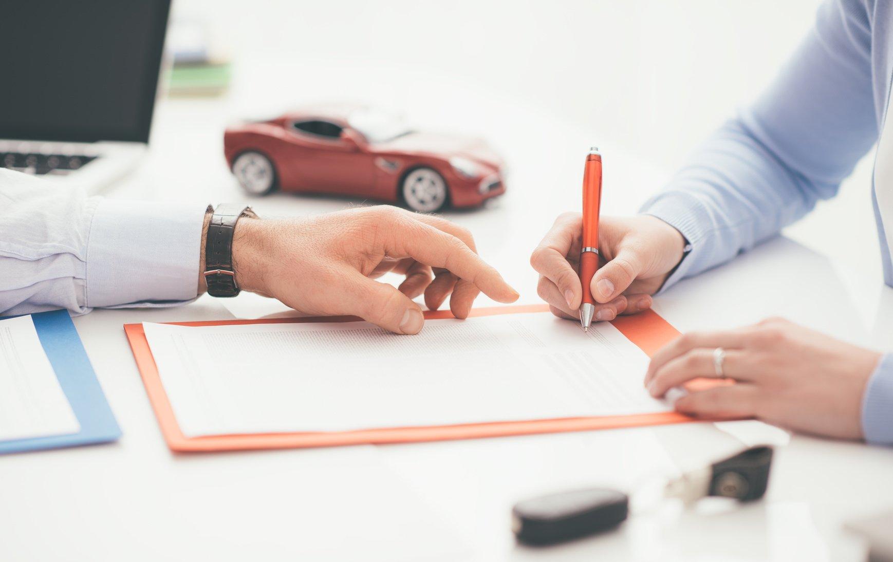 Assurance habitation assurance auto augmentation