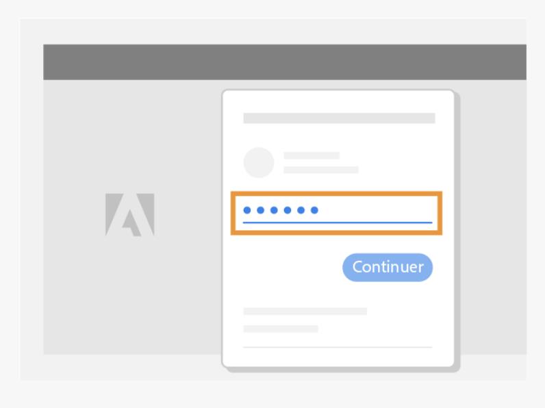 Résiliation Adobe Creative Cloud facilement