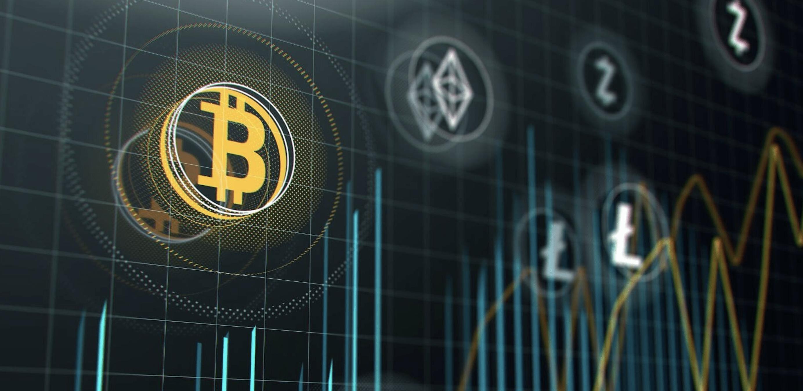 Banque crypto monnaies néo banques crypo friendly 2021