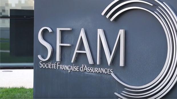 SFAM Société française d'assurances