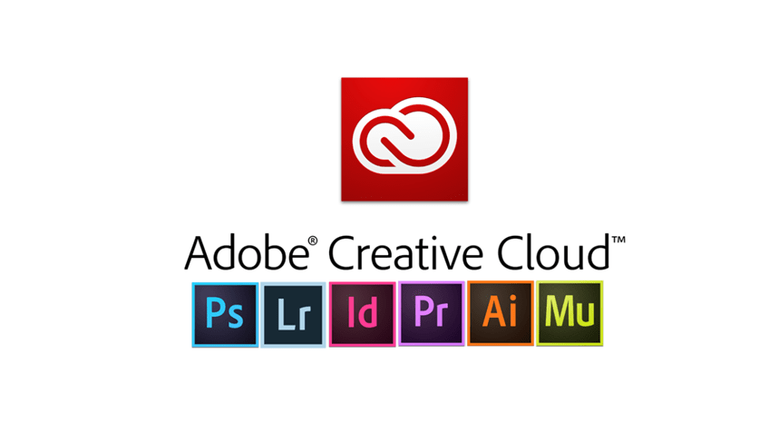 Résiliation Adobe Creative Cloud facilement