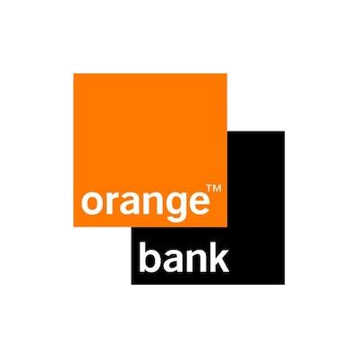 Orange bank : banque pour crypto monnaie
