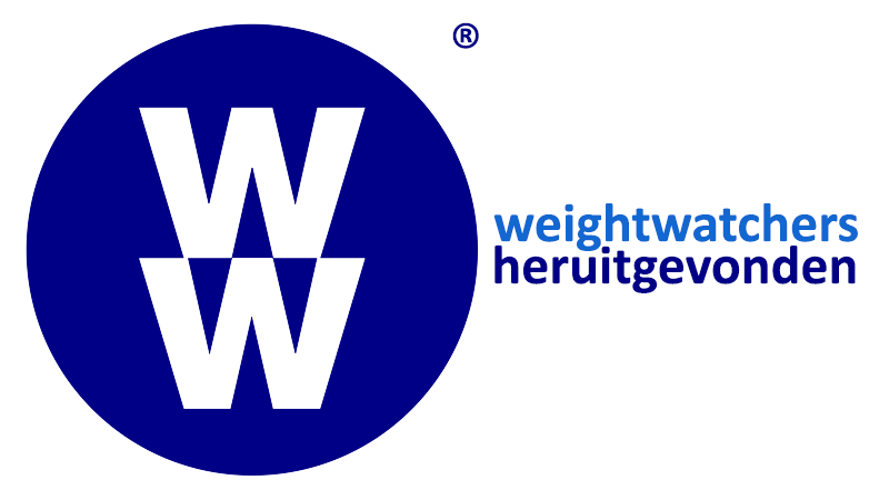 Résiliation Weight Watchers abonnement facilement