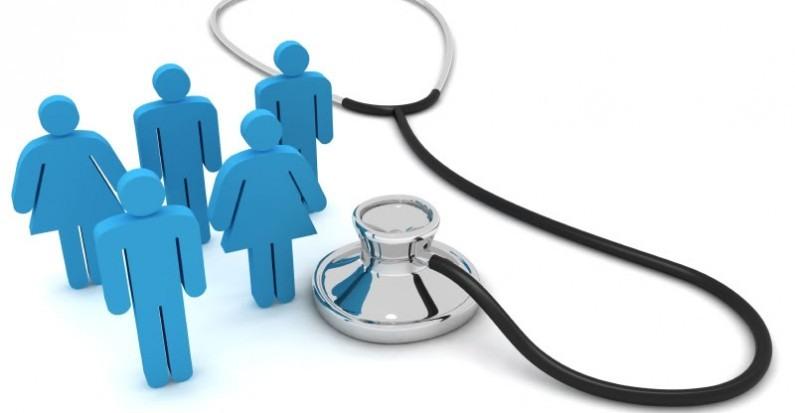résilier assurance santé matmut