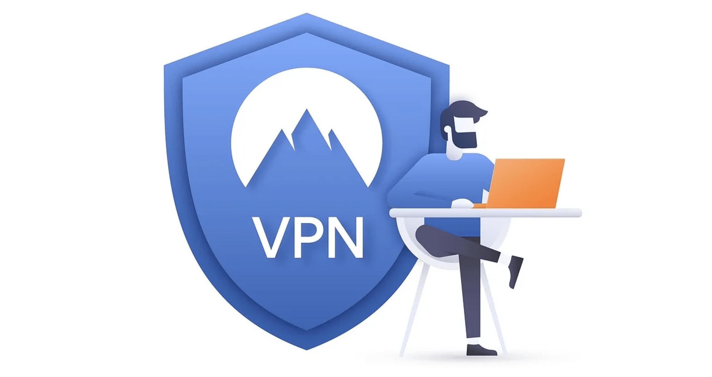 Choisir son VPN tranquille
