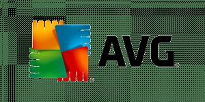 avg antivirus vpn