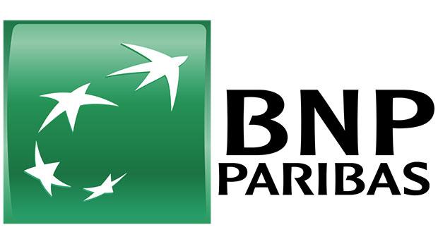 logo bnp paribas : prime bac 2021
