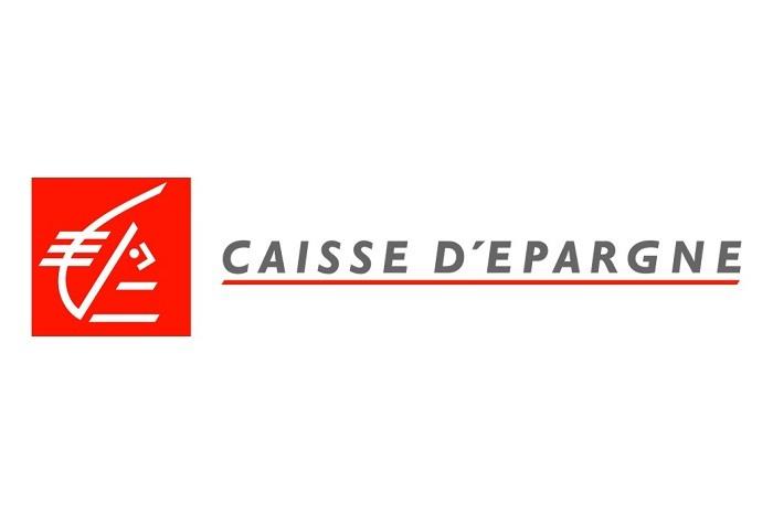 logo caisse d'epargne -banque prime bac 2021
