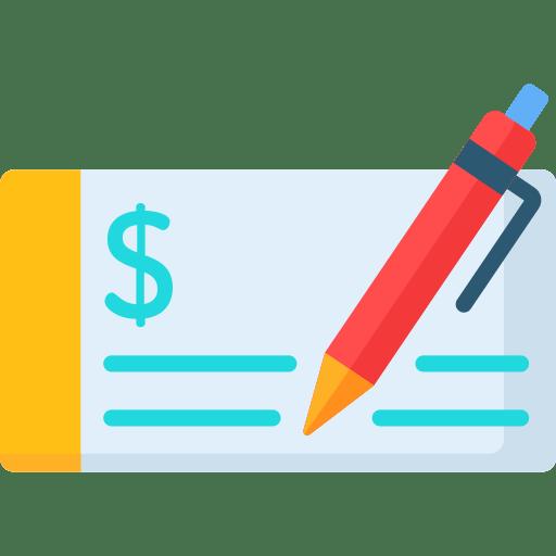 Chèque énergie - tout ce qu'il faut savoir